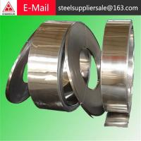 Quality machanical seamless steel pipes for sale