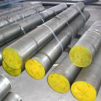 Quality Chinese suppliers of 4130 steel for sale