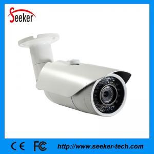 China Star light- night color IP Camera Outdoor/Indoor Waterproof camera,ip camera 3.0mp on sale