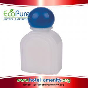 China hotel shampoo bottle ,hotel pet bottle ,hotel hdpe bottle ,hotel amenities bottle on sale