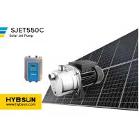 Buy Surface Solar Pumps|Solar Jet Pump|Solar Water Pumps and Systems|Solar-Powered Water Pumps|Solar pumping system at wholesale prices