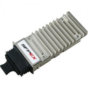 Quality J8438C,J8438A HP Compatible for sale