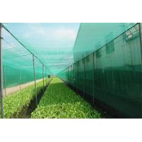 China Professional Insect Mesh Netting , Durable Outdoor Mosquito Netting on sale