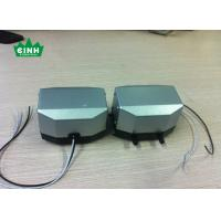 Quality Electromagnetic Micro Air Pump piston For fridge with Compact Construction for sale