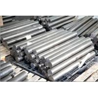 China Industrial ASTM 904L Round Stainless Steel Bar Forged Hot Rolled on sale