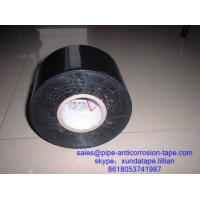 Quality China 3LPP anti corrosion tape for sale