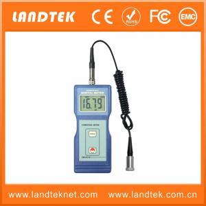 Quality Vibration Meter VM-6310 for sale