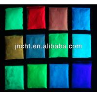 Quality UV fluorescent pigment for sale