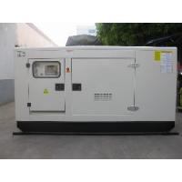 Quality Cummins Generator 160kw/200kVA (ADP160C) for sale
