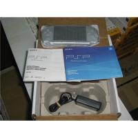 Quality SONY PSP Slim Console Refurbished US version for sale