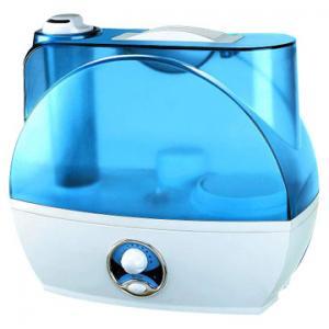 Quality mini car aroma diffuser for sale