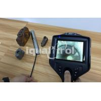 "Quality 5.7"" LCD Megapixel Camera Industrial Videoscope for Visual Inspection of Automotive Assembles for sale"