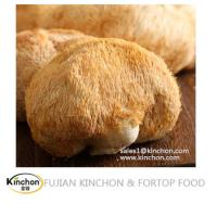 Quality Dried Hericium for sale
