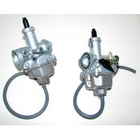 Quality Motorcycle Carburetor Assy CG125 CDI for sale