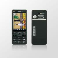 Quality TV Mobile Phone (C902) for sale