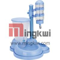 Quality cat feeder pet bowls feeders and waterers for sale
