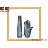 Colorful Wooden Hands,wooden arts & crafts