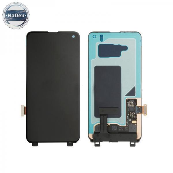 Samsung s10E lcd (1)