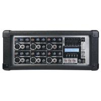 China Portable power mixer on sale