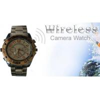 Quality Watch Camera at-Wdvr7f for sale