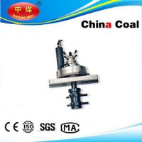 China ISY-150B Inner Swelling Pipe Beveling Machine (Electric ) on sale