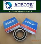 Quality SKF 4213ATN9 Angular Contact Ball Bearing For Creasing Machine for sale