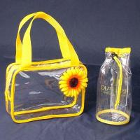 Buy plastic handbag at wholesale prices
