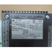 China General Electric 369-HI-0-0-0-0 Module in stock brand new and original on sale
