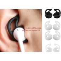Earbuds case iphone 7 - earbud iphone 7 apple