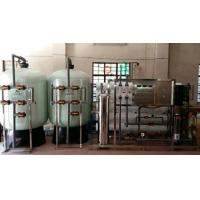 Quality Factory price reverse osmosis filter drinking ro water treatment plant purifier reverse osmosis ro drinking machine for sale