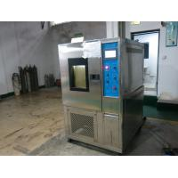 Quality Customized  -70℃ - 200℃ Temperature Humidity Chamber / climatic test chamber for sale