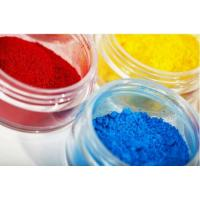 Buy cheap Epoxy Powder Coating for Water Supply from wholesalers