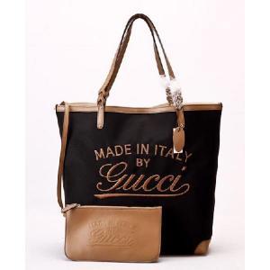 Quality Handbag Guccx01 -factory for sale