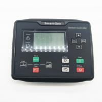 China Seayond High Quality Smartgen Controller Diesel Generator DGS6100N Generator Controller on sale