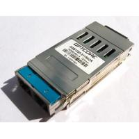Quality 1.25G GBIC 1310nm 10km NS-SYS-GBIC-MSX for sale