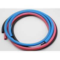 """Quality ID 3/8"""" 1/2"""" Push - Lok Flex Air Hose 300 PSI Non - Clamping Long Service Life for sale"""