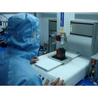 Quality Yousheng Remanufactured Inkjet Cartridge factory supply good quality and cheap price for sale