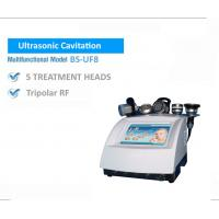 frequency specific microcurrent machine