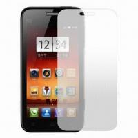 Quality Mirror Screen Protector for Smartphones, with Special Configuration and Special Mirror Effect for sale