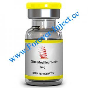 China MOD GRF 1-29  | Peptide - Forever-Inject.cc Online Store | CJC1295 , MOD GRF 1-29 , cjc-1295 on sale