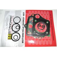 Quality Motorcycle Gasket Top Set  C90 for sale