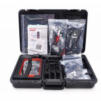 Quality Launch X431 V 8inch Tablet WifiBluetooth Full System Diagnostic Tool Two Years Free Update Online for sale