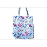 Quality Cloth  handbag for sale