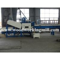 Quality Powerful sawdust machine capcity of 3t/h for sale
