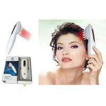 Hair Salon Equipment 15 laser hair brush for hair loss Treatment
