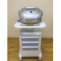 Quality 980nm Wavelength Laser For Varicose Veins / Spider Vein Removal For Beauty Salon for sale