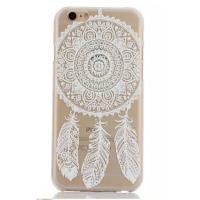 China ARP016 Simple Design TPU phone cases for Iphone series on sale