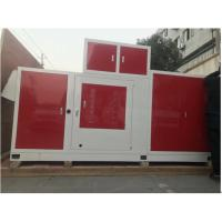 Quality 3oz-11oz Paper Cup Printing Machne and Punching Machine RY-850B RY-320 Label Printing Machine for sale