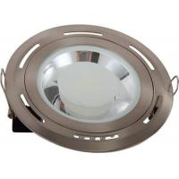 Outdoor Recessed Led Downlights Quality Outdoor Recessed Led Downlights For Sale