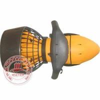 Quality Designed Sea Scooter with 250Watts DC Motor for sale